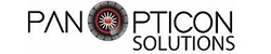 Panopticon Solutions Mobile Retina Logo