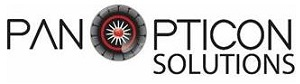 Panopticon Solutions Logo
