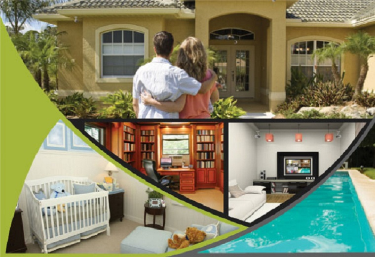 3 Locations To Place Surveillance Cameras in Your Home ...