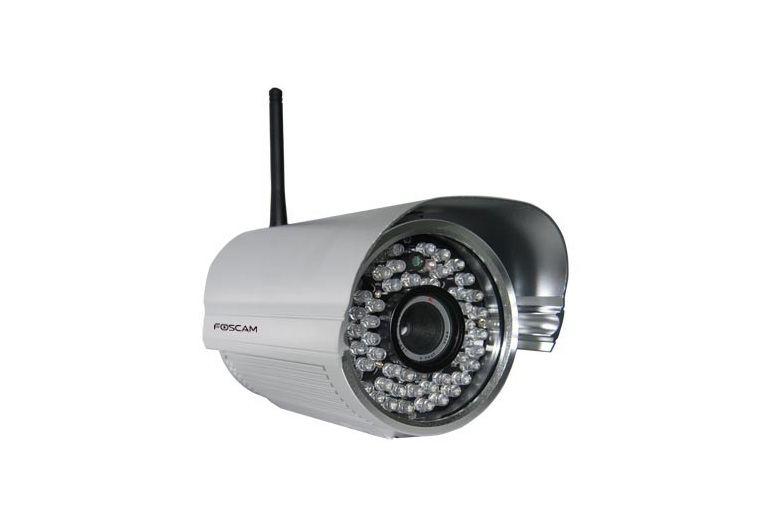 Types Of Ip Cameras Panopticon Solutions
